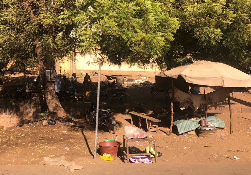 2019-11-25 Bus to Bamako (19)