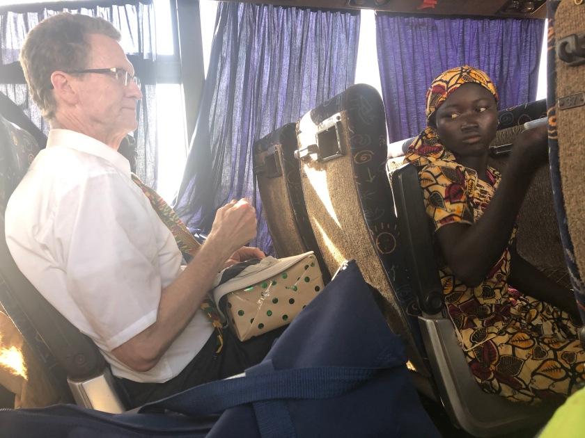 2019-11-25 Bus to Bamako (2)