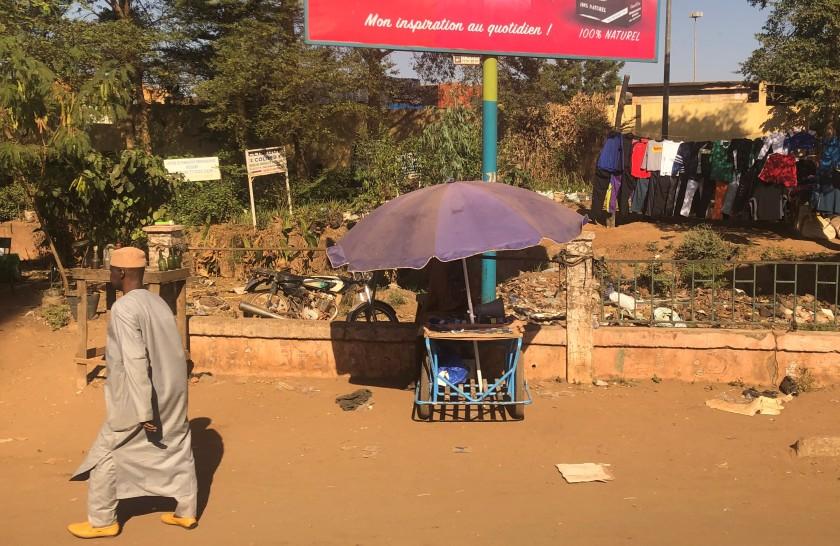 2019-11-25 Bus to Bamako (21)