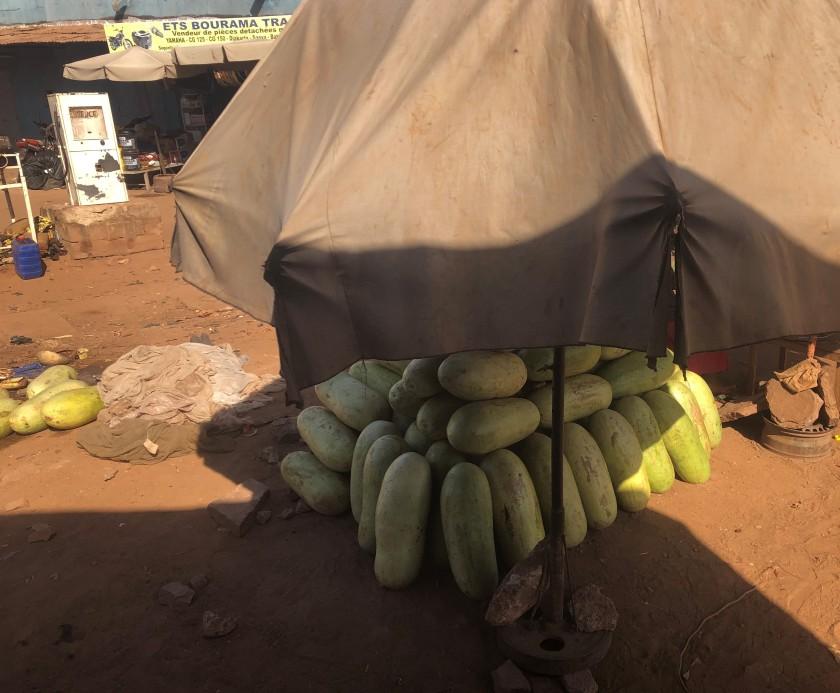 2019-11-25 Bus to Bamako (22)