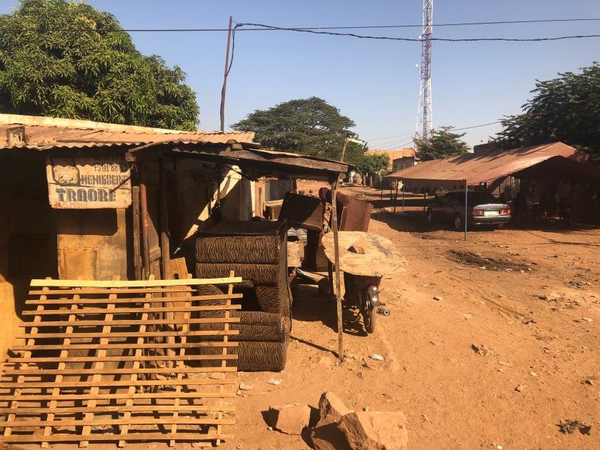 2019-11-25 Bus to Bamako (23)