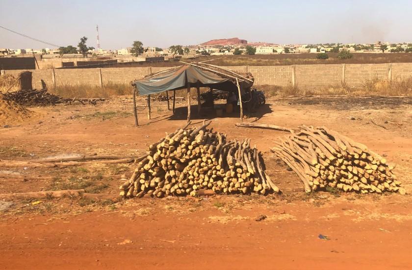 2019-11-25 Bus to Bamako (6)
