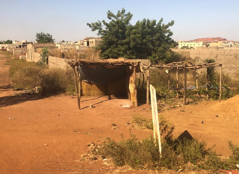 2019-11-25 Bus to Bamako (7)