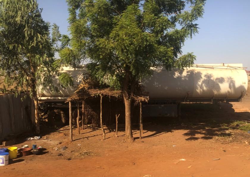 2019-11-25 Bus to Bamako (8)