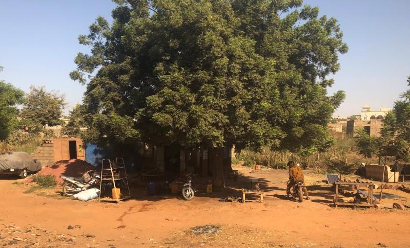 2019-11-25 Bus to Bamako (9)
