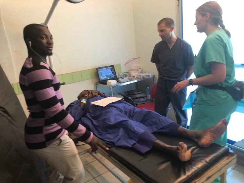 2019-11-25 Medical Team Ouelessebougou (13)