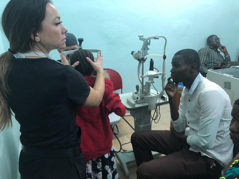 2019-11-25 Medical Team Ouelessebougou (18)