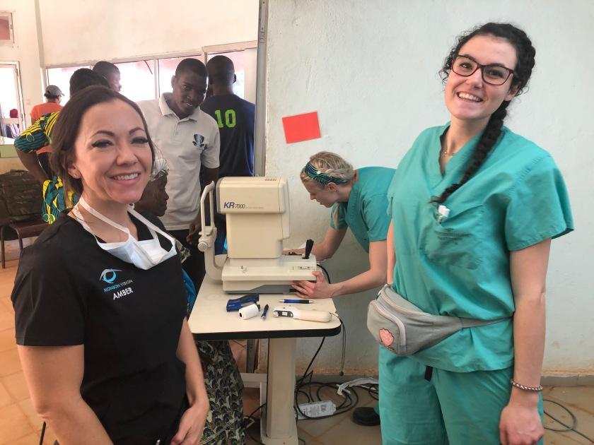 2019-11-25 Medical Team Ouelessebougou (26)