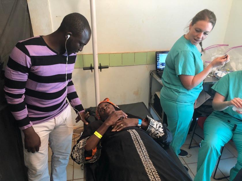 2019-11-25 Medical Team Ouelessebougou (55)