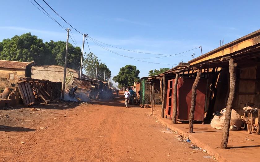 2019-11-25 Ouelessebougou (13)