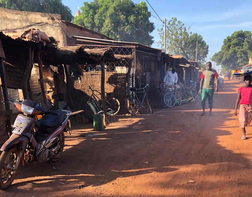 2019-11-25 Ouelessebougou (14)