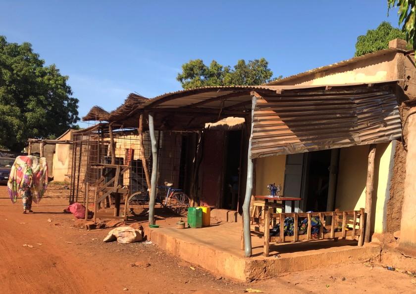 2019-11-25 Ouelessebougou (16)