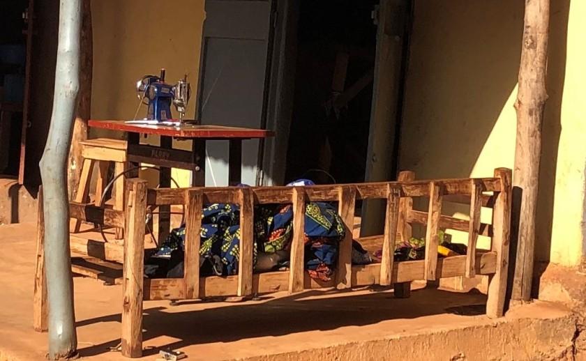 2019-11-25 Ouelessebougou (17)