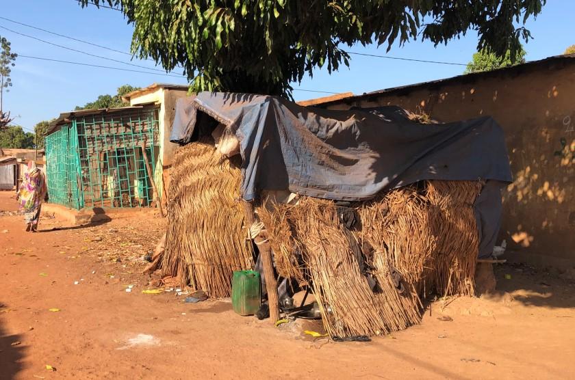 2019-11-25 Ouelessebougou (18)