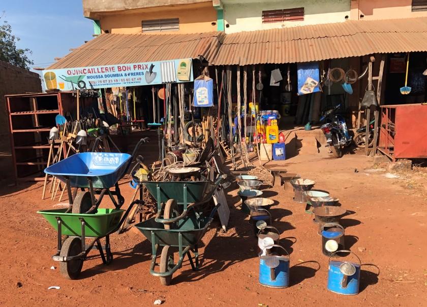 2019-11-25 Ouelessebougou (2)
