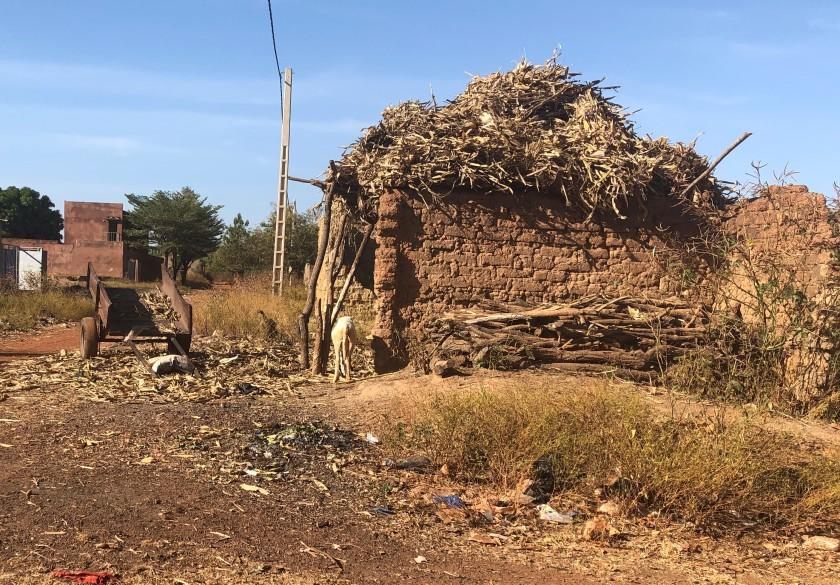 2019-11-25 Ouelessebougou (20)
