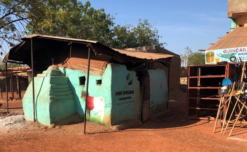 2019-11-25 Ouelessebougou (3)