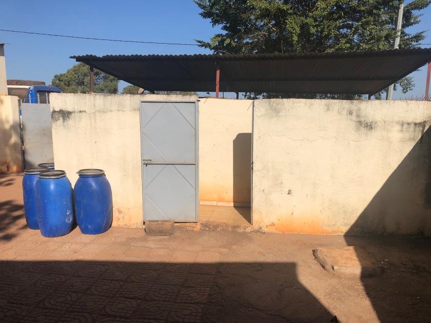 2019-11-25 Ouelessebougou (30)