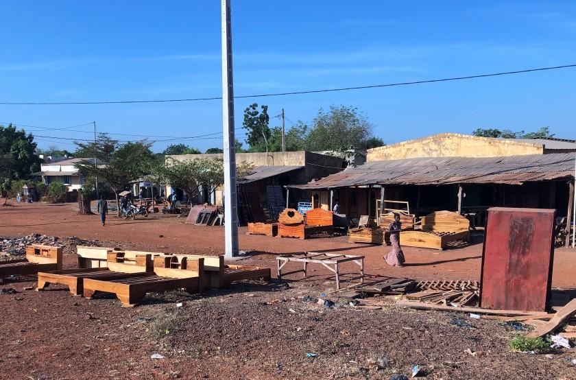 2019-11-25 Ouelessebougou (4)