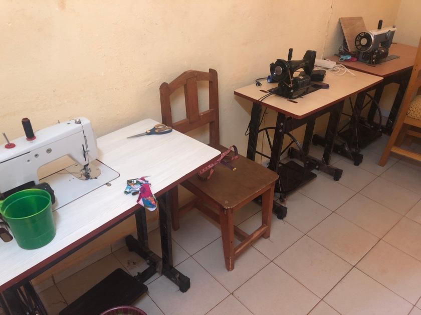 2019-11-25 Ouelessebougou (45)