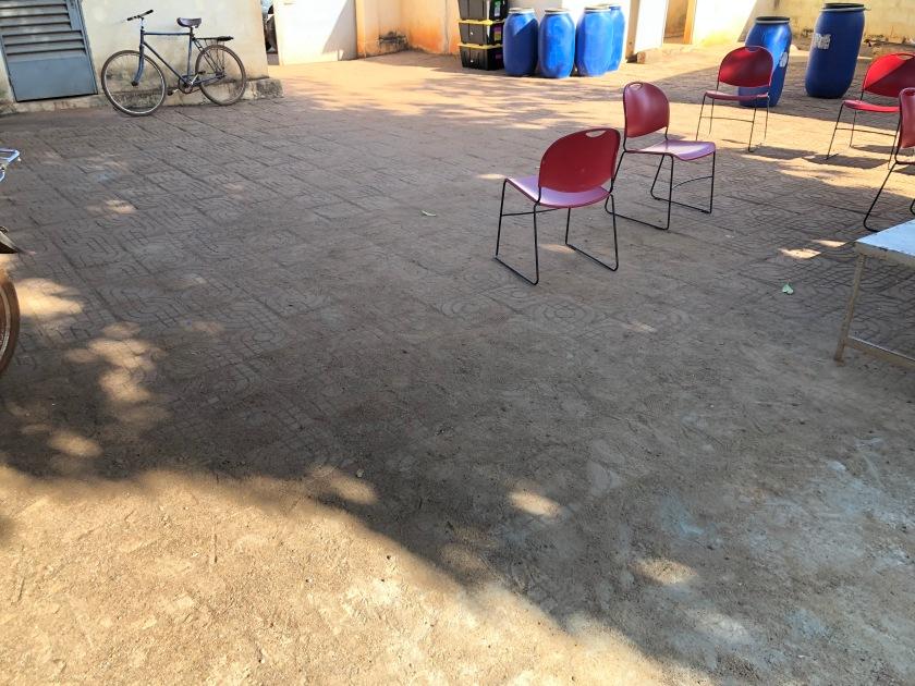 2019-11-25 Ouelessebougou (46)