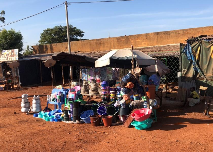 2019-11-25 Ouelessebougou (5)
