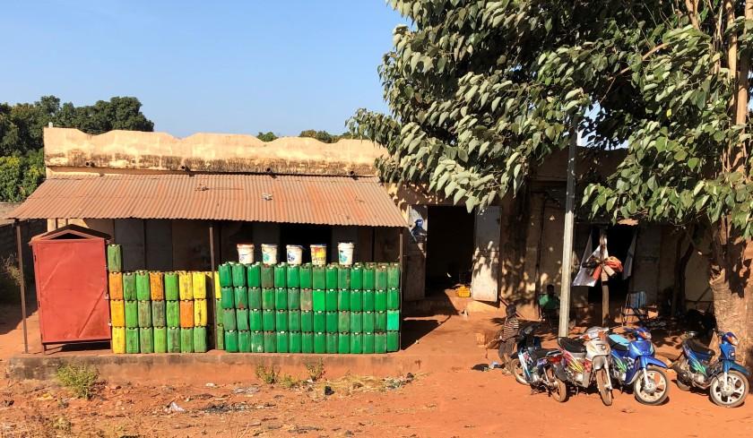 2019-11-25 Ouelessebougou (6)