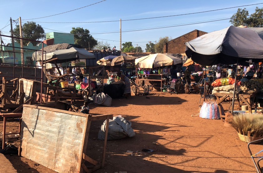 2019-11-25 Ouelessebougou (9)