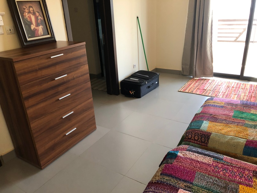 2019-11-29 Apartment (2)