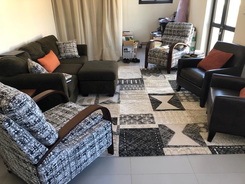 2019-11-29 Apartment (5)