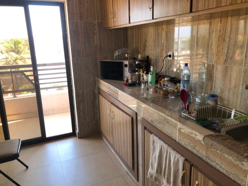 2019-11-29 Apartment (7)