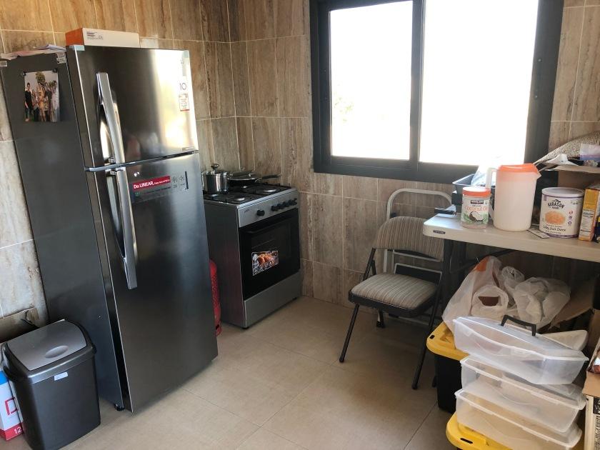 2019-11-29 Apartment (8)