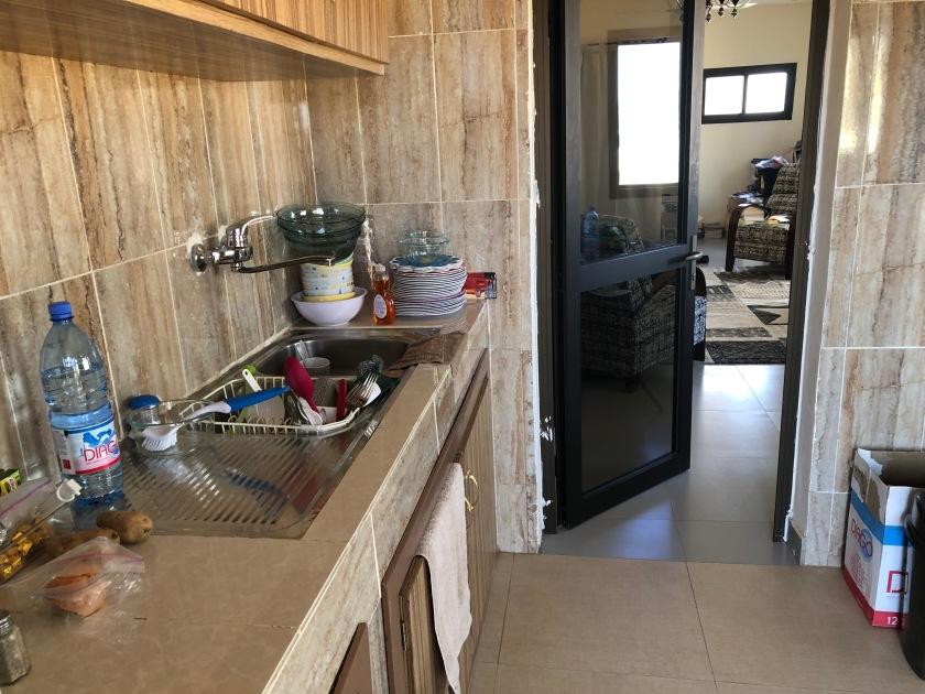 2019-11-29 Apartment (9)