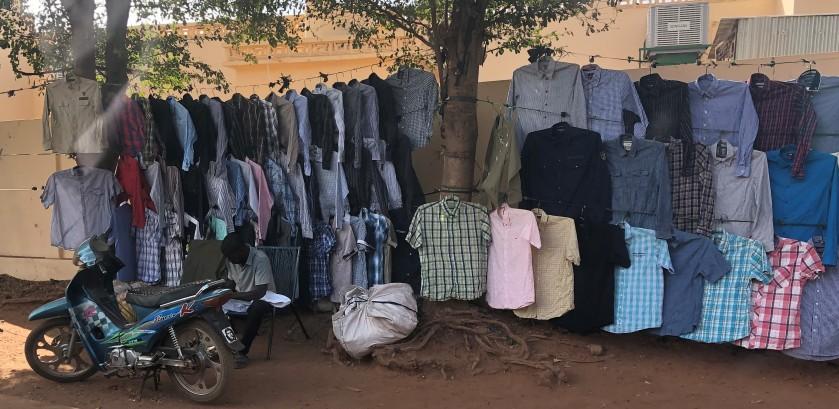 2019-12-23 Bamako (13)