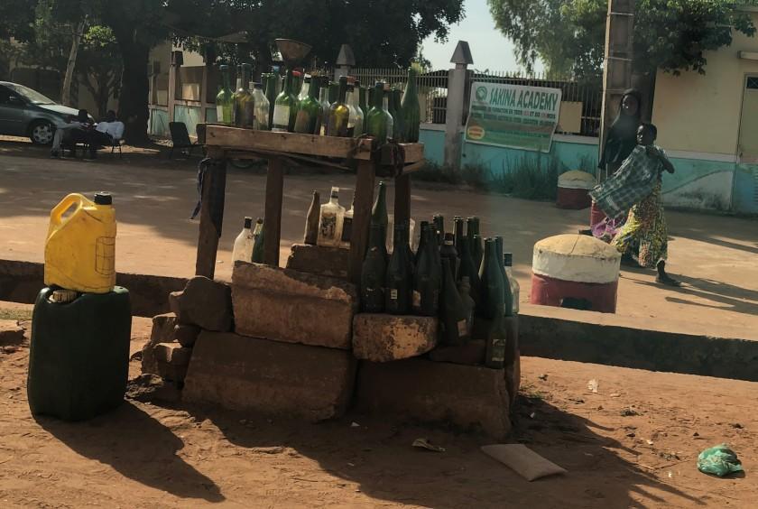 2019-12-23 Bamako (14)