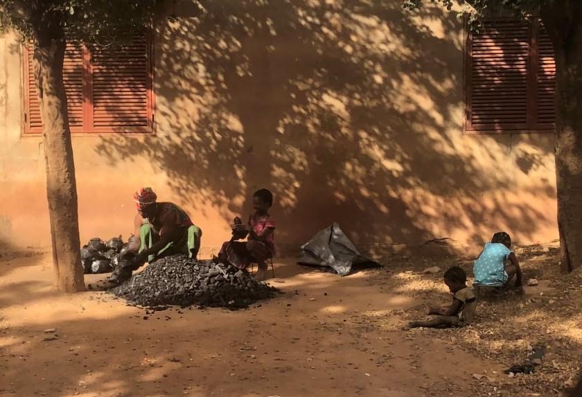 2019-12-23 Bamako (18)