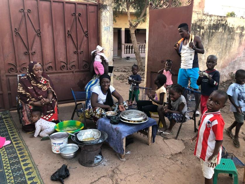 2019-12-23 Bamako (21)
