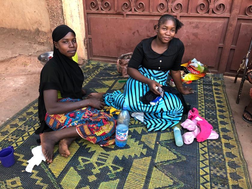 2019-12-23 Bamako (22)