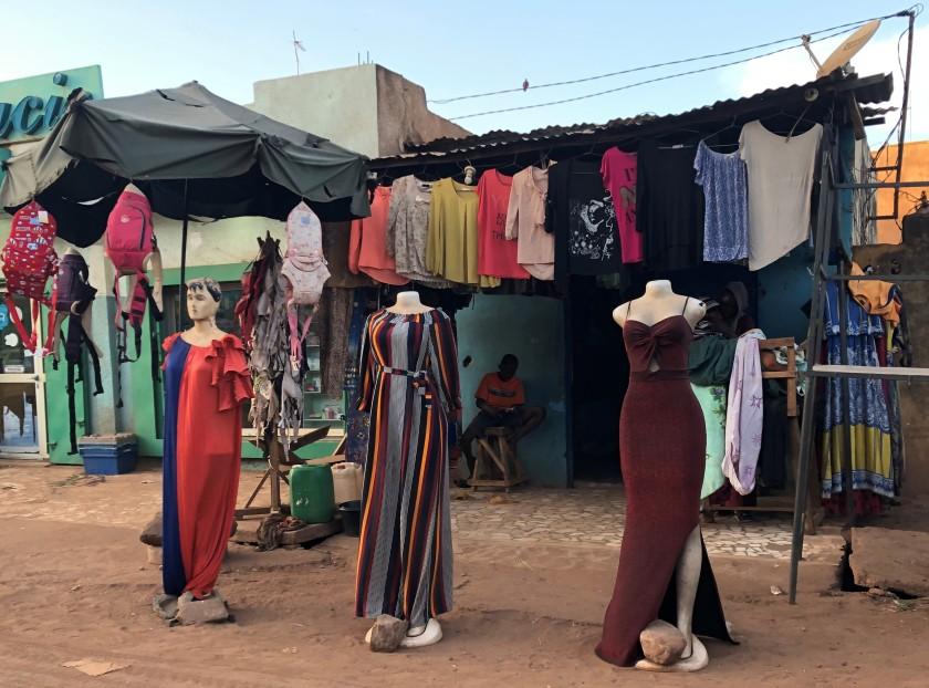 2019-12-23 Bamako (27)