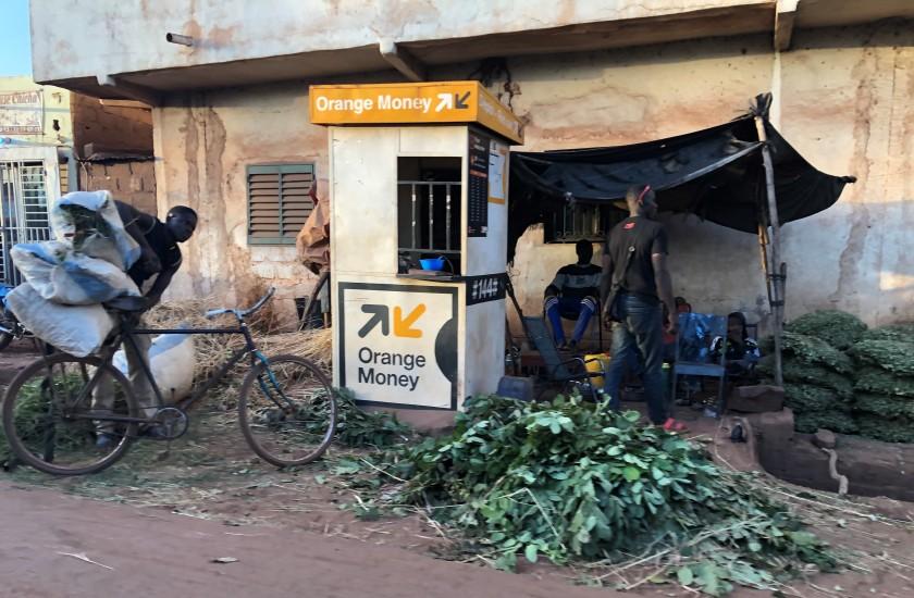 2019-12-23 Bamako (29)