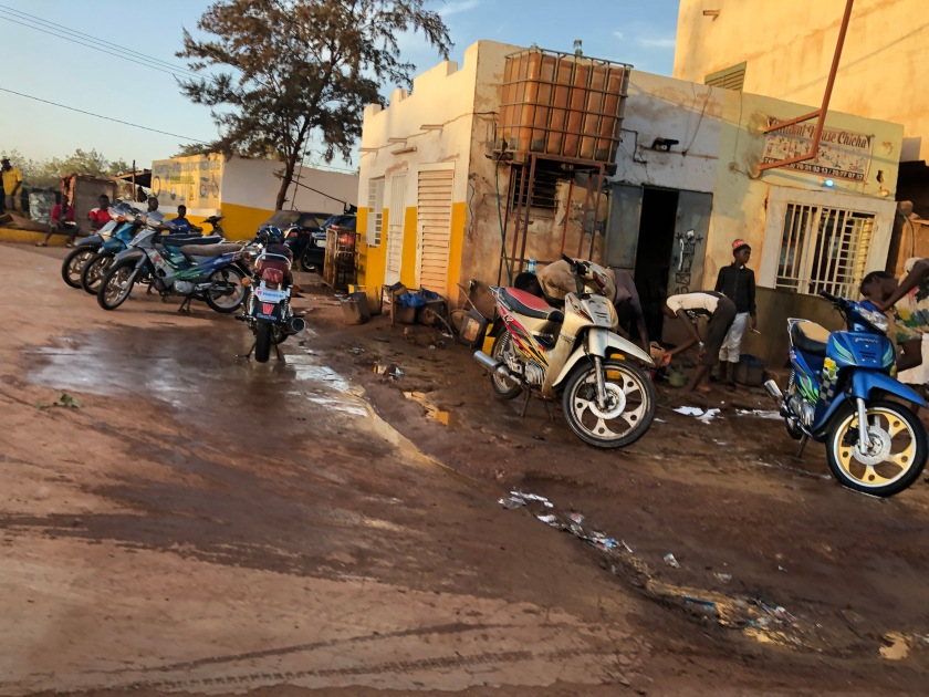 2019-12-23 Bamako (30)