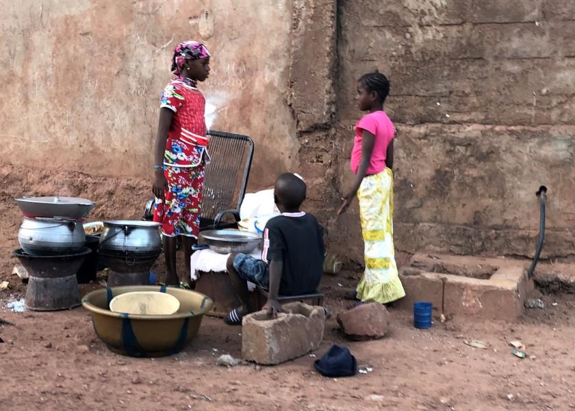 2019-12-23 Bamako (31)