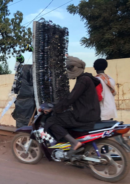 2019-12-23 Bamako (32)