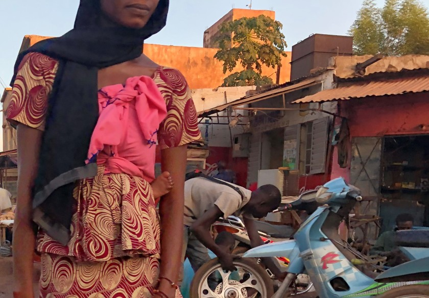 2019-12-23 Bamako (36)