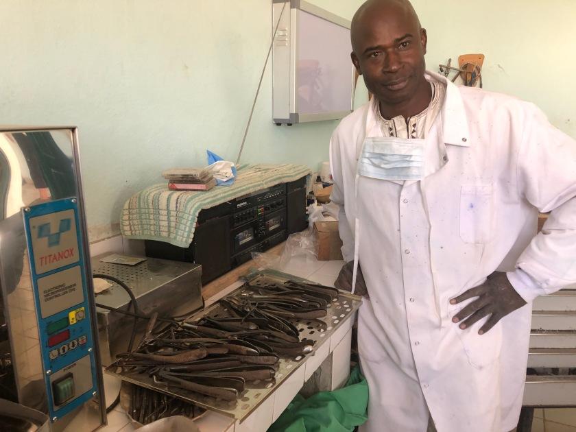 2019-12-30 Ouelessebougou Hospital (13)