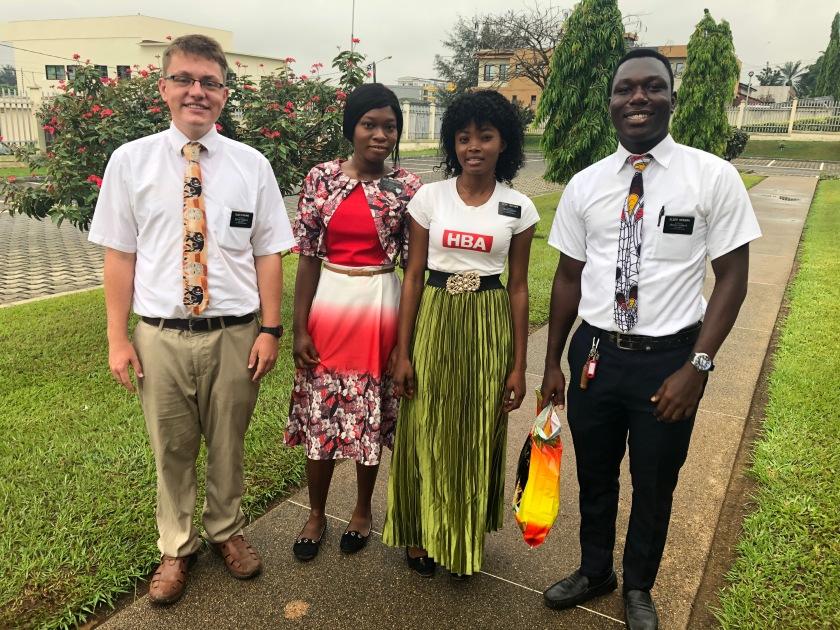 2019-12-6 MLC Abidjan (10)