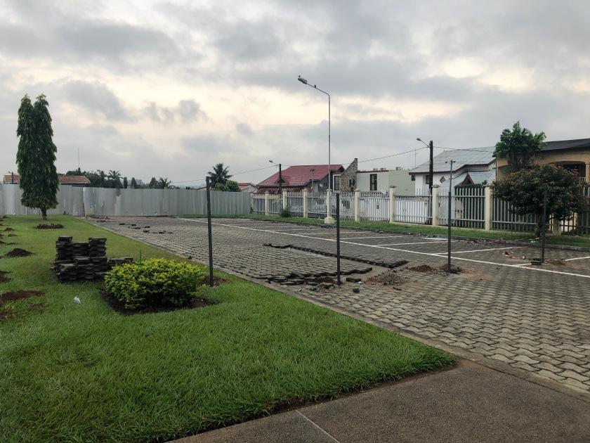 2019-12-6 MLC Abidjan (11)