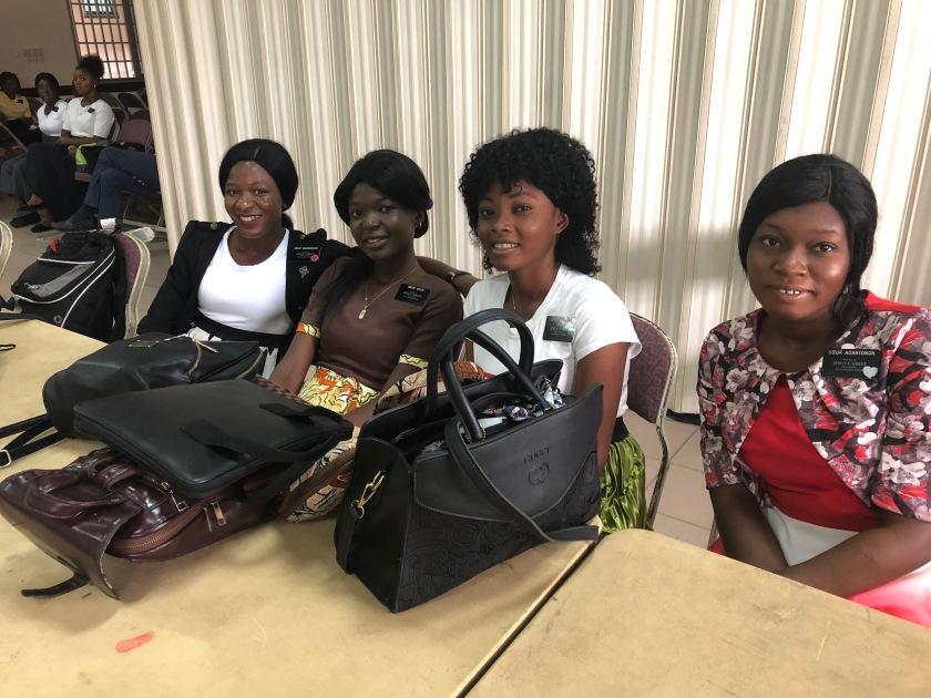 2019-12-6 MLC Abidjan (23)