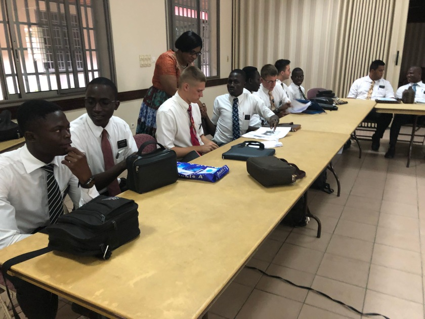 2019-12-6 MLC Abidjan (27)