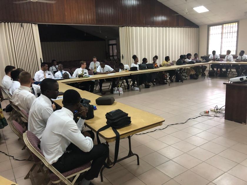 2019-12-6 MLC Abidjan (28)